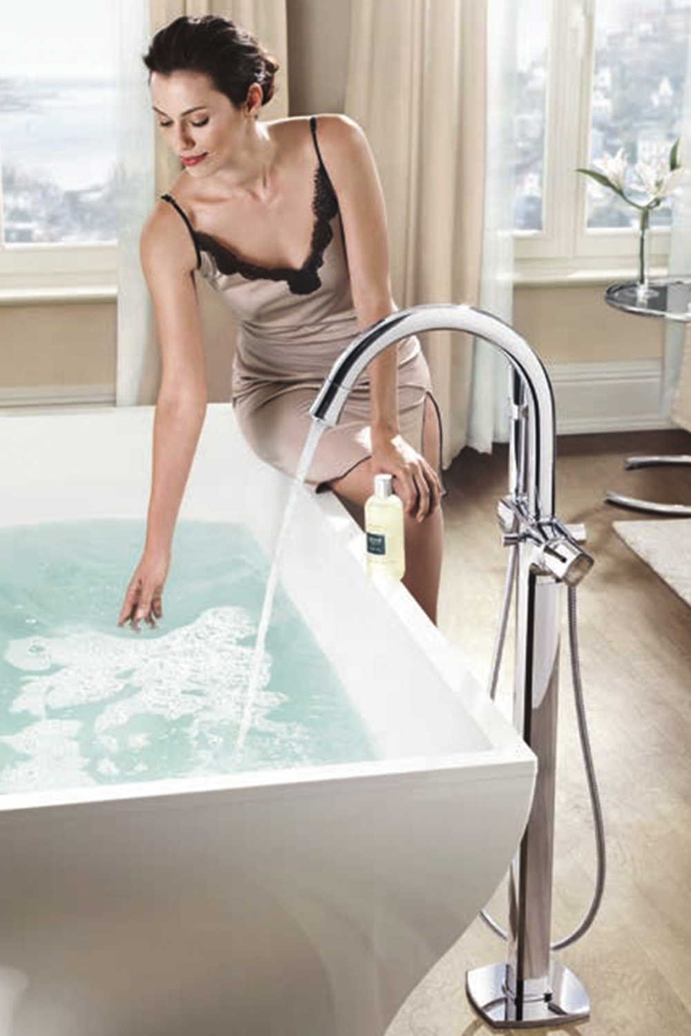 grohe-your-dream-bathroom