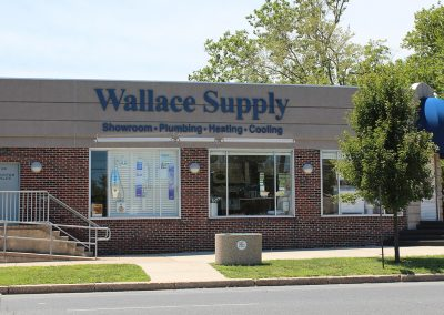 wallace-store